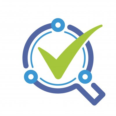 Review checkmark for Advanced System Repair Pro