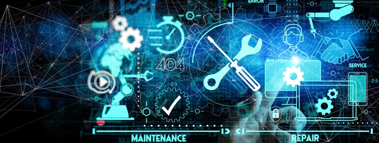 Advanced System Repair Overview software tools screwdriver wrench repair software