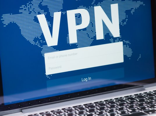 vpn log in window laptop vpn services