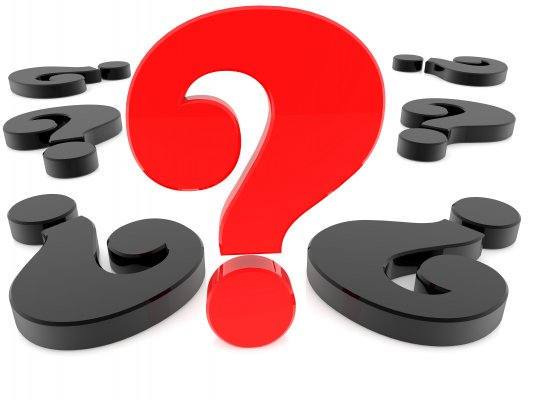 advanced system repair system optimizers red question mark among black question marks