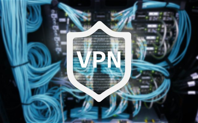 vpn restricted content region locked internet cables servers