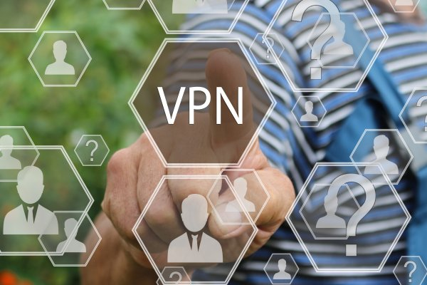 vpn services comparison providers cyberghost expressvpn hand touching vpn icon