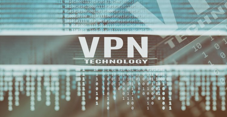free paid vpn services vpn technology