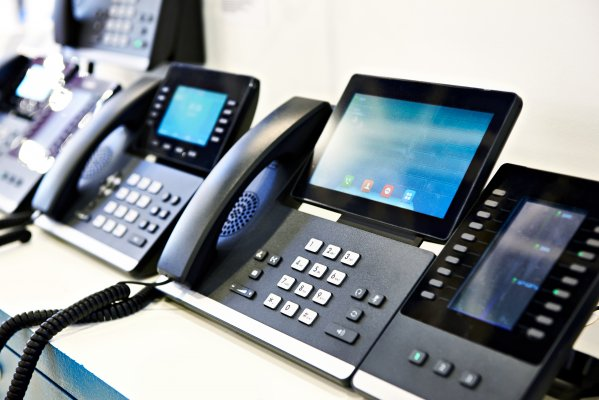 axvoice good voip service voip phones