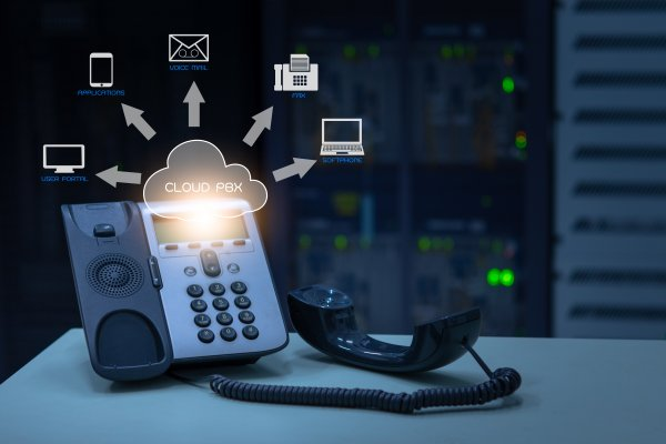 voip services secure phone internet cloud mail fax computer