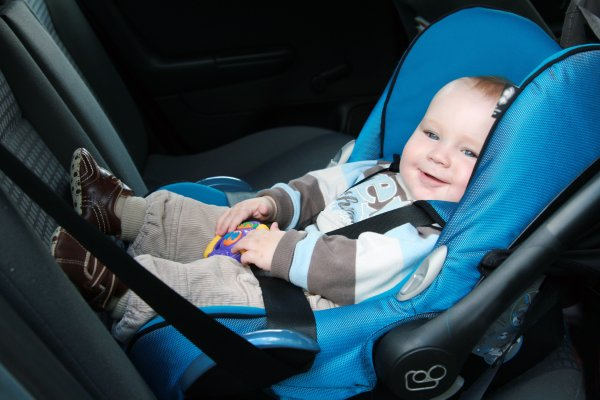 baby seat car extended car warranty