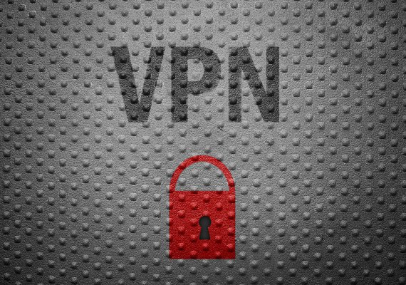 vpn red lock vpn red lock vpn services