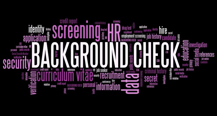 peoplelooker background check service pricing