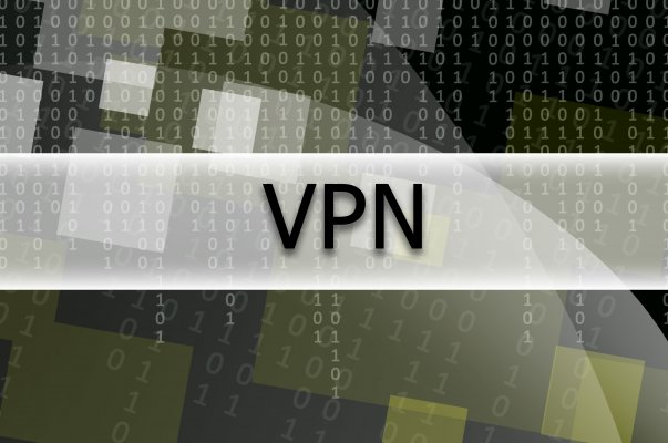 privatevpn overview vpn 0 and 1 binary code background