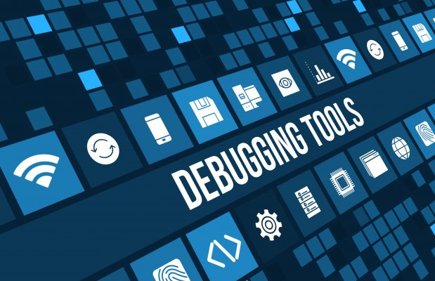 registry cleaners regclean pro debugging tools
