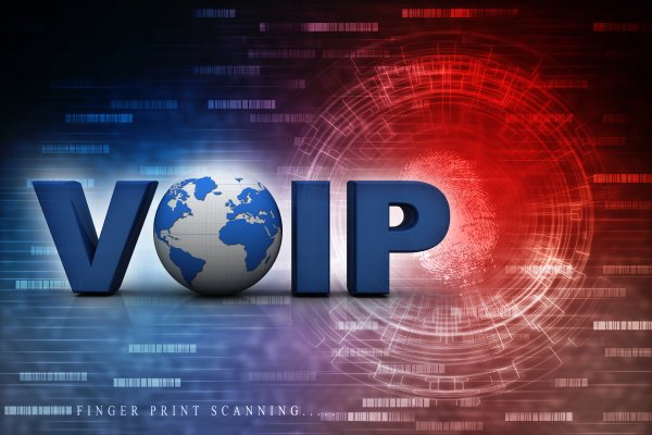 ringcentral voip overview features benefits voip services earth globe