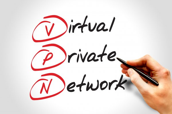 hand writing virtual private network pen vpn services free paid