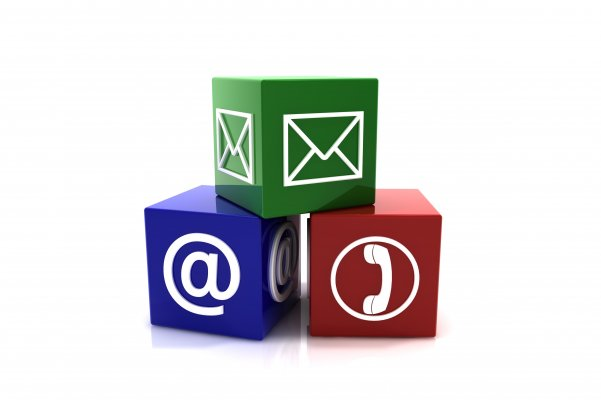 online fax service metrofax best service green red blue cubes @ phone mail