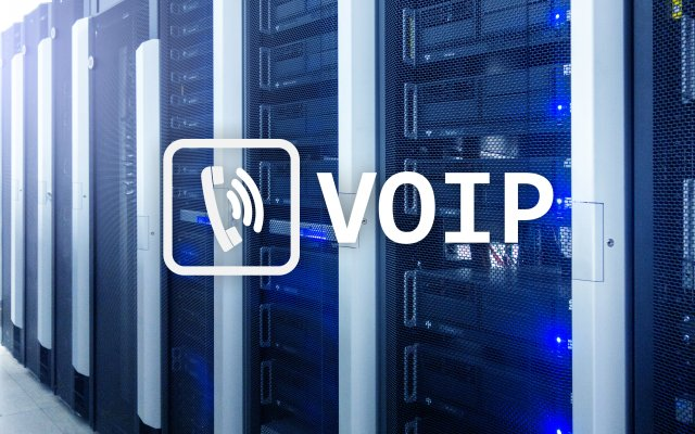 computers servers voip services providers phone call internet