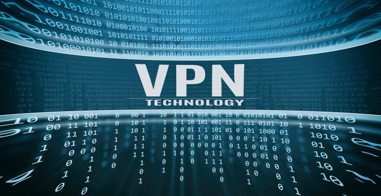 binary code numbers 0 and 1 vpn technology torguard vpn services
