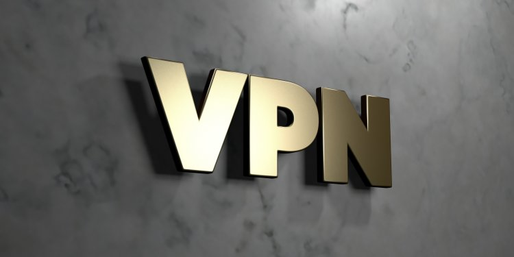 vpn services benefits gold vpn sign
