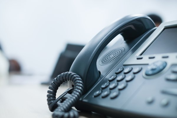 voip services features phone