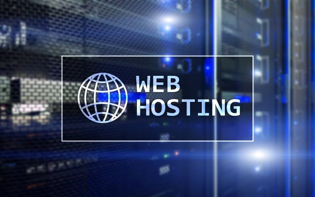web hosting globe earth symbol servers justhost features