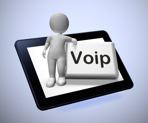 1-voip voip service features