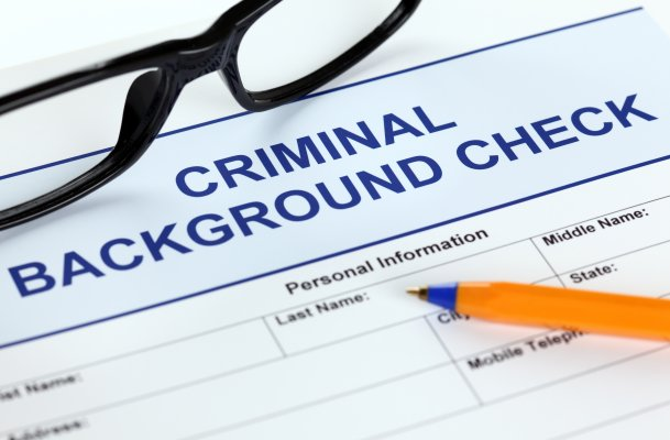criminal background check glasses instant checkmate