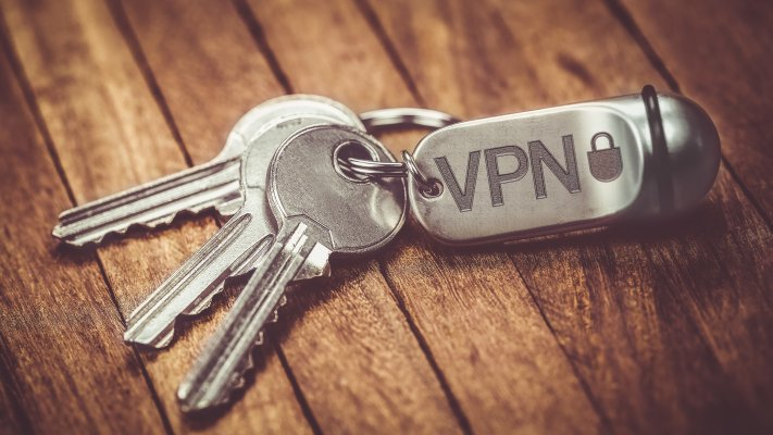 set of keys on the floor vpn services multi-hop chain