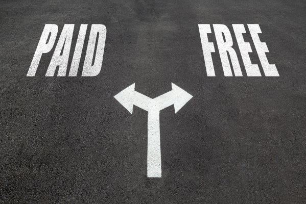 paid free vpn services providers free paid street signs arrows left right