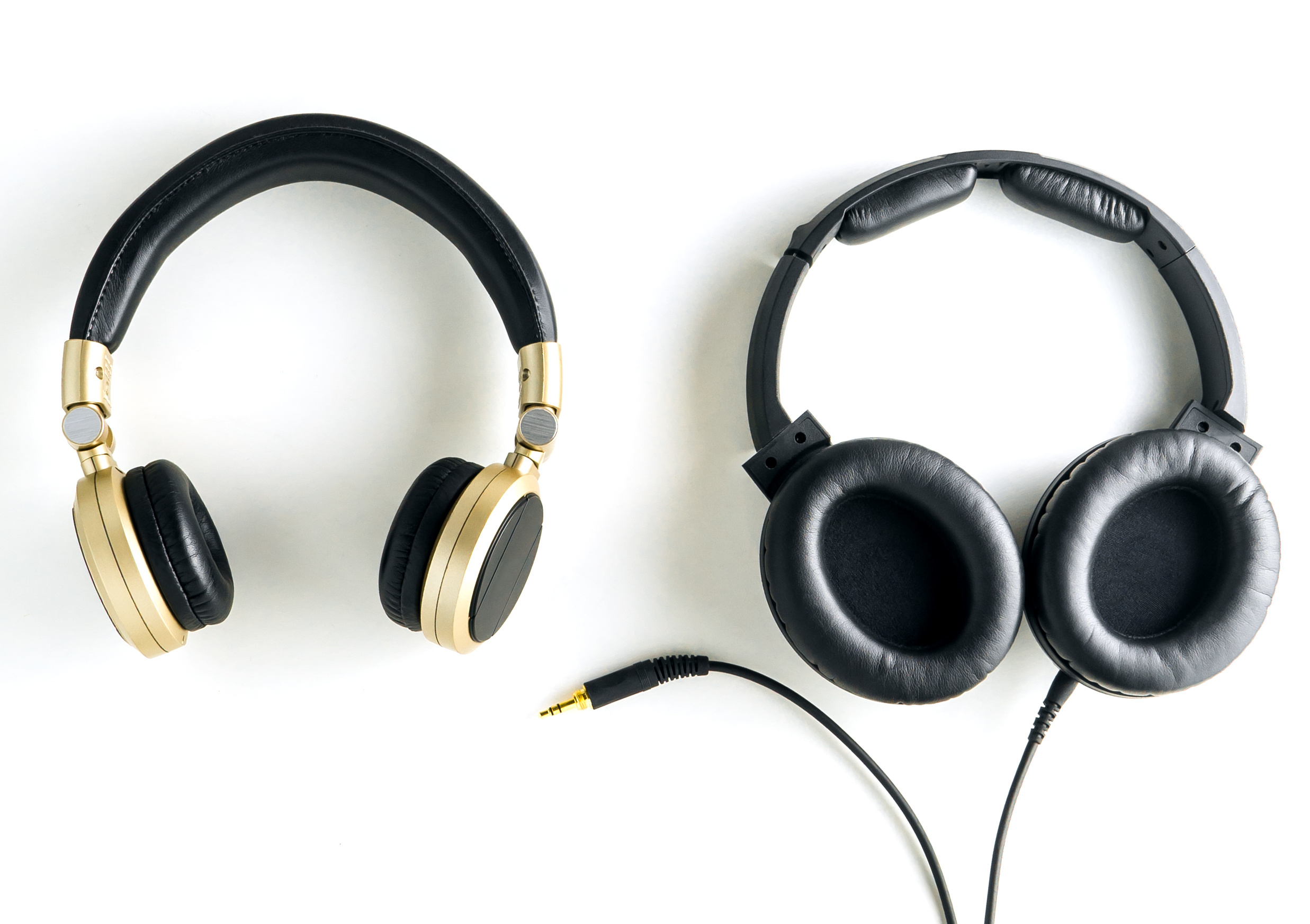 Wireless Vs Wired Headphones Advantages And Disadvantages