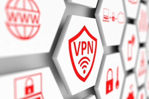 vpn lock privacy security vpn services zerovpn features