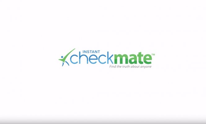 background check service instant checkmate logo