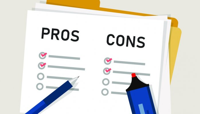 list of pros and cons marker and pen on the paper system optimizers comparison advanced system repair reimage