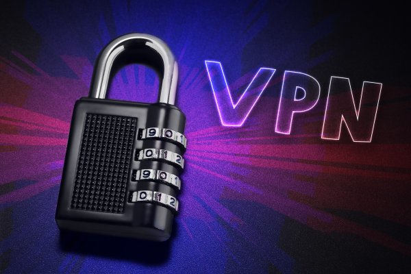 vpn services, torguard, lock cipher virtual private network