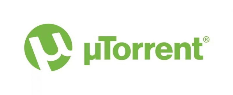 ExpressRemaps-for-torrenting-utorrent