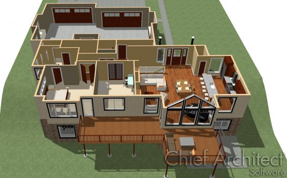 Home Designer Suite Review 2020 Best Review Guide
